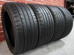 Continental ContiSportContact 3, 245/40 r17, 225/45 r17