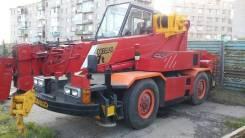 Kobelco RK70, 1990