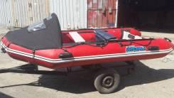 Срочно недорого Продам резиновую лодку