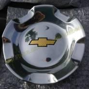 """1шт колпак Chevrolet Tahoe 20"""""""