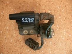 Катушка зажигания (22433-12P10) Nissan CA18