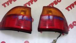 Стоп сигнал правый Nissan Largo, NCW30, VNW30, W30, VW30, NW30, CW30