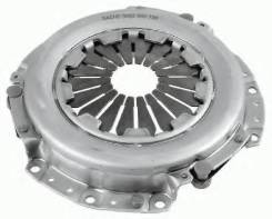 Корзина сцепления. Hyundai Accent, LC, LC2 Hyundai Verna, LC2, LC Двигатели: G4EA, G4EB, G4ECG, G4EK