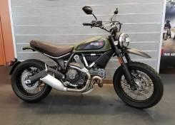 Ducati. 800куб. см., исправен, птс, без пробега. Под заказ