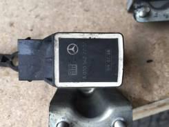 Датчик подъема Mercedes-Benz CLS