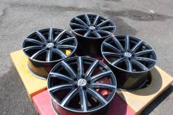 Anhelo Corazon R19 PCD:5x114.3
