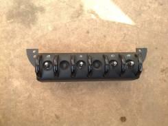 Блок подрулевых переключателей. Mini Hatch, R50