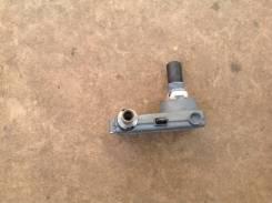 Усилитель антенны. Mini Hatch, R50