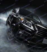 Лампа светодиодная. Lexus: HS250h, IS300h, GS350, ES300h, RX450h, IS350, ES250, RX350, RX270, GX460, LX570, LX460, LX450d, GS250, IS F Toyota: iQ, Ave...