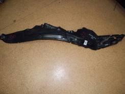 Продам Подкрылок Nissan AD /Wingroad 99-02 /Sunny B15 98-04 RH