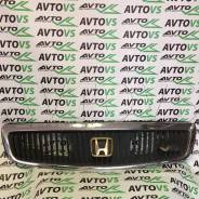Решетка радиатора Honda Odessey RA1-RA5 97-99