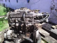 Двигатель 1.5 карбюратор на ваз/лада/2108,2109,2199