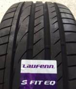 Laufenn S FIT EQ, 245/45 R17 99Y