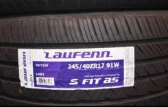 Laufenn S FIT AS, 245/40 R17 91W