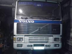 Volvo, 1990