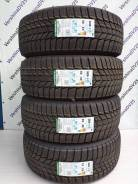 Triangle Group Snow PL01, 235/60 R16