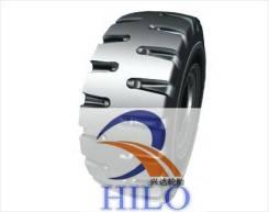 Hilo MWS, 23.50 R25 TL