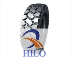Hilo B04S, T 21.00 R35