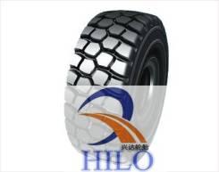Hilo BDTS, 29.50 R25 TL
