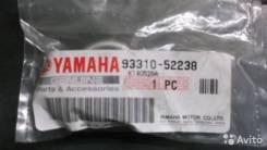Продаётся Сепаратор вала YZ125 в Бийске