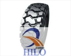 Hilo B03S, 18.00 R25 TL