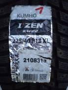 Kumho I'Zen KW22, 225/40 R18