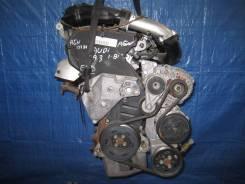 Контрактный двигатель Audi A3 VW Golf Bora Skoda Octavia 1.8 i APG