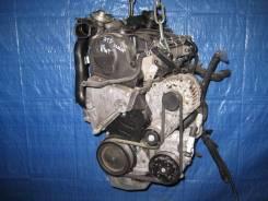 Двигатель в сборе. Volkswagen Bora Volkswagen Golf Volkswagen Polo Skoda Octavia, 1Z, 1Z5, 5E, 5E5 Skoda Fabia, 5J, 5J2, 5J5, NJ, NJ3, NJ5 ASZ, ATD, A...
