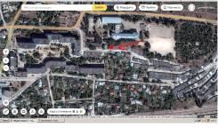 Капитальный гараж в Балаклаве