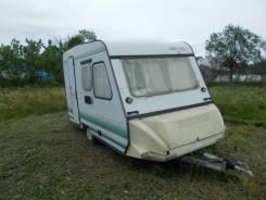 Купава МАЗ, 1996