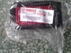 Воздушный фильтр Yamaha XT250 бумажный