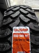 Unigrip Road Force M/T, 265/75R16LT