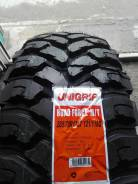 Unigrip Road Force M/T. грязь mt, 2018 год, новый