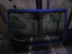 Стекло ветровое  Toyota Venza 09-