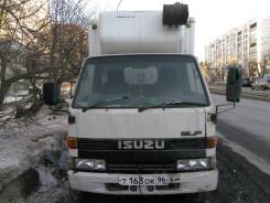 Isuzu Elf 250