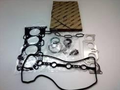 Ремкомплект, набор прокладок к ДВС 2AZ-FE Toyota 04111-28133. Новый