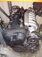 Двигатель контрактный B6294S Volvo S80