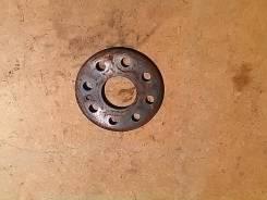 Шайба крепления маховика дистанционная 2-5GR, 1-3MZ