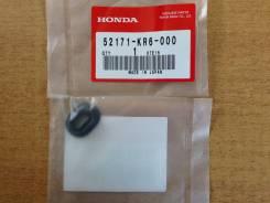 Шайба крепления слайдера цепи на маятник оригинал Honda 52171-KR6-000