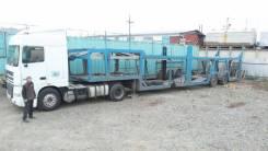 172 ЦАРЗ ВАРЗ-500, 2008