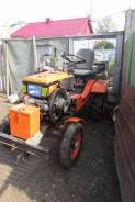 S2 motors дт-12 трактор, 2014
