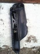 Клапан вентиляции ( задний, левый ) - Toyota Hiace )