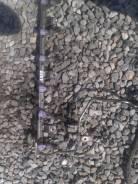Топливная рейка +форсунки 1GFE Beams
