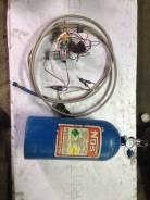 Продам систему закиси азота