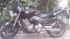 Honda CB 600SF, 2005