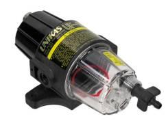Фильтр топливный с отстойником с фильтрующим элементом 10 мк Япония
