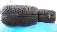 Michelin Pilot Sport, 275/35ZR18