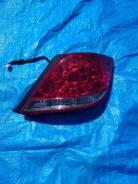 Стоп-сигнал правый Honda Legend/Acura RL