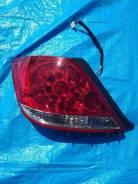 Стоп-сигнал левый Honda Legend/Acura RL
