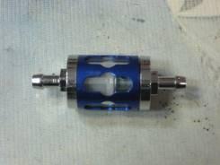 Фильтр топливный универсальный ТИП5 (метал)
